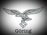 Göring képe