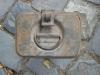 Teás doboz, a Wehrmacth tábori konyha része