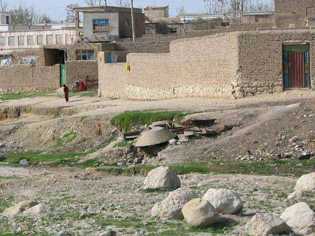 Afganisztán9