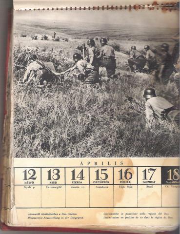 Doni naptár 1943 április -2