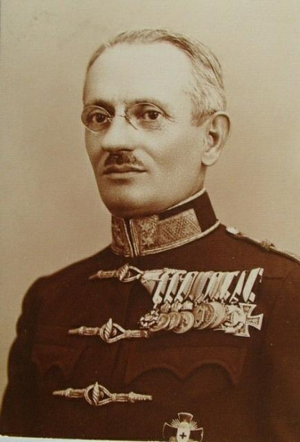 Déry Zoltán fényképgyűjteménye