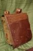 1937-es borjú hátizsák