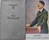 """"""" Die Wehrmacht"""" - II. világháborús propaganda könyv Wilhelm Keitel vezértábornagy előszavával"""