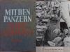 """""""A tankokkal Keleten és Nyugaton"""" – Szerkesztette: Generaloberst Heinz Wilhelm Guderian"""