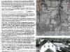 Repülőgéproncsok begyűjtése a II. világháború után - Sárvár