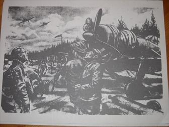 Finn háború