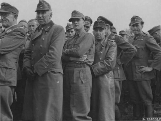 Magyar hadifogoly