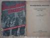 Őrvezetőből diktátor - Hitler Forradalma 1920 - 1932