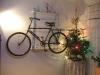 Weiss Manfred 40 / M összecsukható   ejtőernyős kerékpár