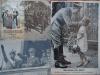 1940. évi Kincses Kalendárium, Németországból