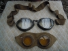 Szemüvegek