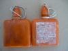 Hautentgiftungssalbe41 Bőrfertőtlenítő kenőcs