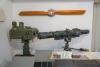 A Hadtörténeti Intézet és Múzeum úgynevezett golyvás távmérője és Gamma-Juhász lőelemképzője
