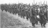Daimon 3061 magyar katonán