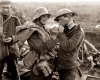 1918. november 11-én ért véget az I. világháború